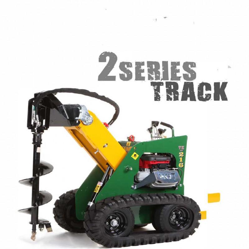 2-series-track2