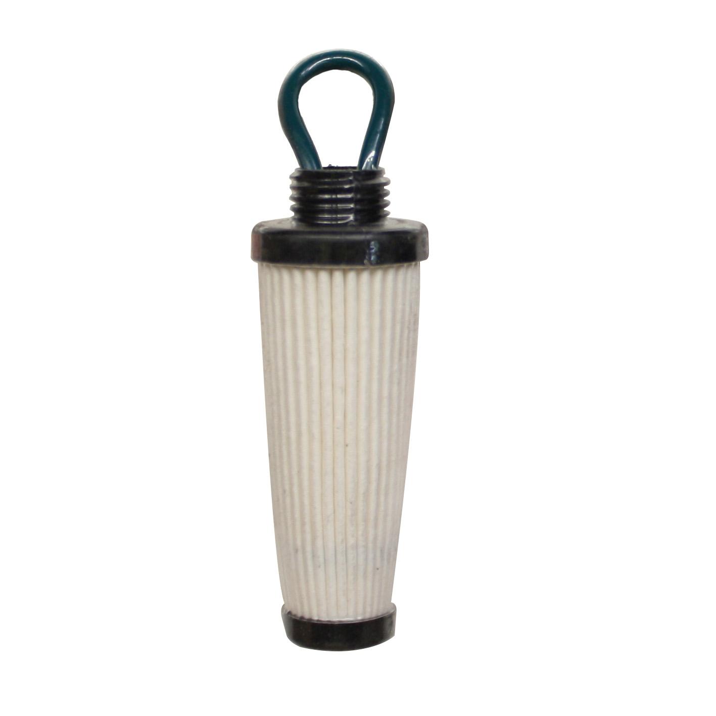 E10-fuel-filtre-element