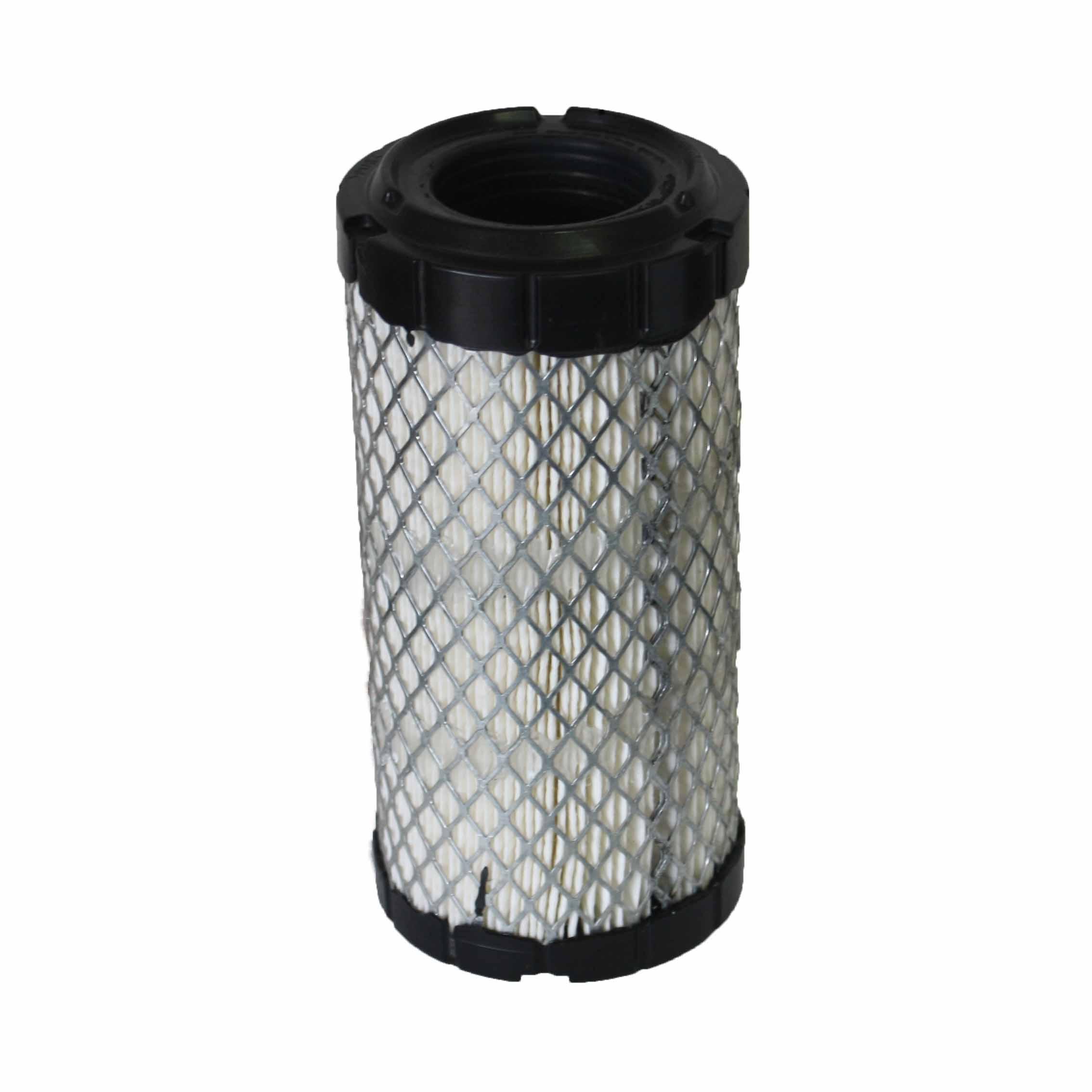 Element-Filter-4-DON