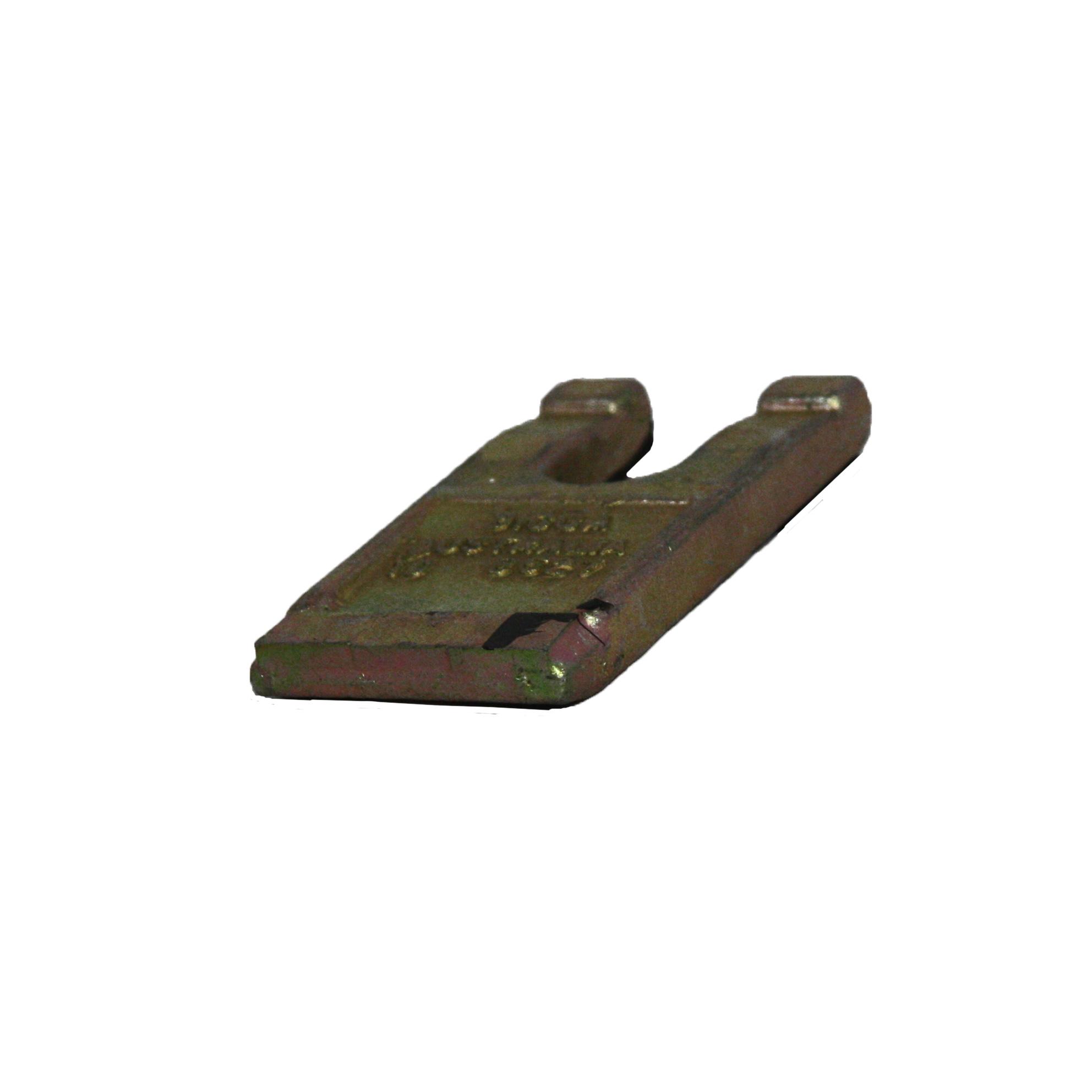 TS-2..018kg.10x4x1